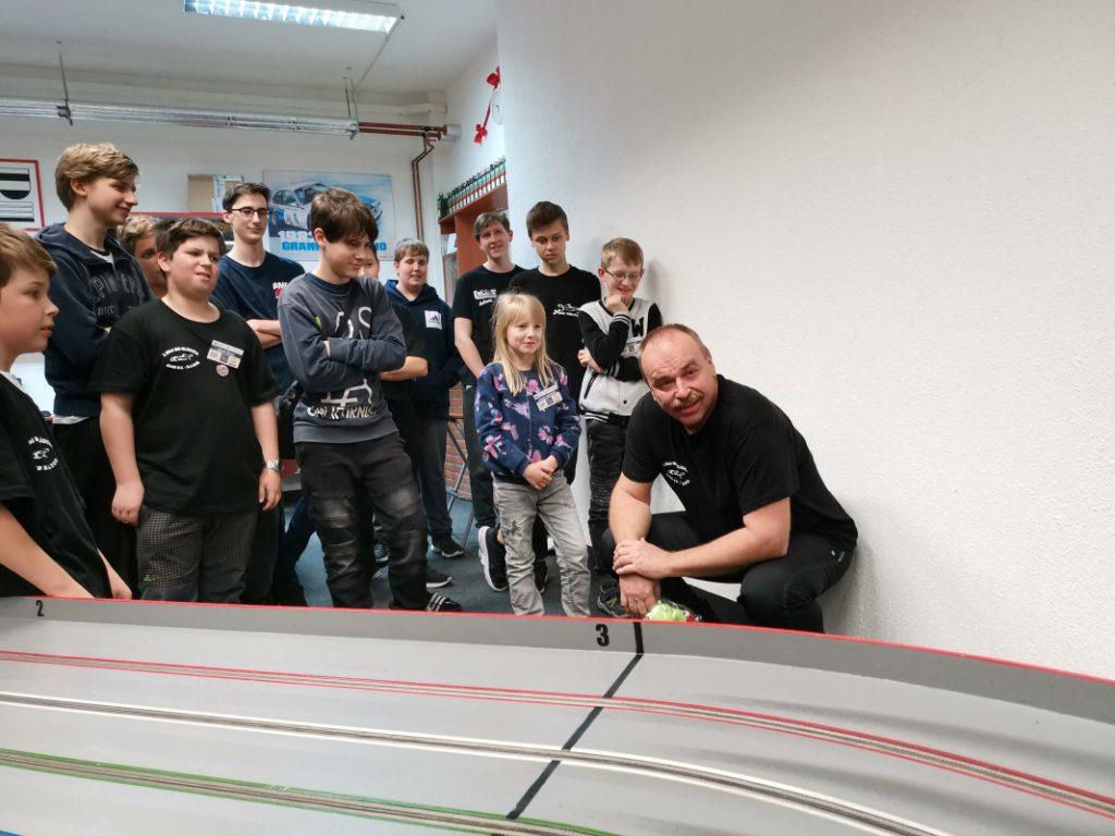 1. Majstrovstvá sveta žiakov – Brno 2019